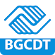BGC of Dundee Township by Blackboard K-12