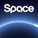 Space - Das Weltraum-Magazin by Heise Medien GmbH & Co. KG
