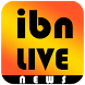 ibn Live Updates by Dream Technolab
