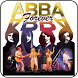 All Songs ABBA