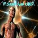 جسم الانسان:اسرار و حقائق by Tiourgan