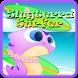 Slugterra Surfer by AGP Games