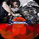 Taller Mecánico Manantial by Manantial de Ideas S.L.