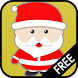 Awesome Xmas Cards HD 2015 by United Studio