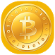 Currency Converter Offline by Black App