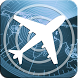 Flight Tracker Radar: Live Air Traffic Status by XionTech