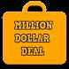 Deal or Not by Zerochee