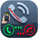 new fack call &SMS 2017 by AlagsaSky