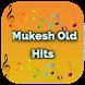 Mukesh Kumar Hit Songs Videos by Global Appz