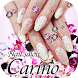 NailSalon Carino 公式アプリ by GMO Digitallab,Inc.