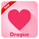 SMS Drague 2017 by Kaloo Apps