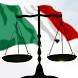 Codici e Leggi by Appcube ltd