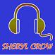Songs of SHERYL CROW by Suneo Dev