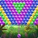 Paradise Bubble by Free Bubble Shooter Games