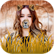 Face Changer-Funny Animal Photo Editor by Cool Girl Apps and Games