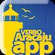 Verbo Aracaju App by Igreja Verbo da Vida Aracaju