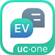UC-One Connect Evaluation by BroadSoft, Inc.