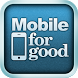 Mobile for good by ButterflyEffect SAS