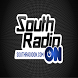 SouthRadioOn by LocucionAR