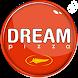 Dream pizza Nanterre by DES-CLICK