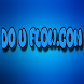 Do U Flow by YouNet Mobile