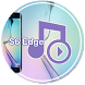 Music Controller for S6 Edge/+ by EHZ Studios
