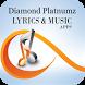 The Best Music & Lyrics Diamond Platnumz by Fardzan Dev
