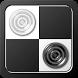 Checkers-corners HD by gektor650