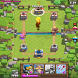 Tips & Tricks Clash Royale by Guide Tips And Tricks