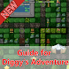 Guide for Diggys Adventure by wolaswolesae