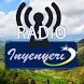 RADIO INYENYERI by RadioKing