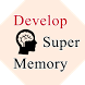 Super Memory Develop by 3 Idiots Infozone