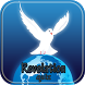 Bible book The Revelation quiz by JMCR
