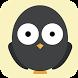 OWL - usage measurement by 한울 LAB