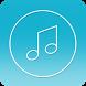 GFriend Songs & Lyrics. by Leuit4are