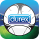 Team Durex by Nevertoolate Limited