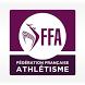 FFAthlétisme by Netco Sports Group
