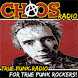 Chaos Radio! by Nobex Technologies