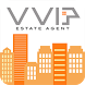 VVIP Property by Technopreneur's Resource Centre Pte Ltd