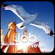 JobNews : ข่าวงาน หางาน by iApplication
