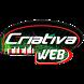Criativa Web Rádio by Criativain Soluções