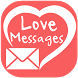 Love Messages by MS DevDroid