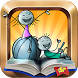 Kids Story: In the Morning by Techtree IT Systems Private Limited