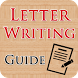 Letter Writing Guide by Two Power
