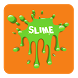 Easy Slime DIY