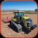 Farming Sim 2018: Modern Farmer Tractor Simulator by Wallfish Inc.
