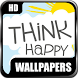 Happy Wallpapers by Christmas Gift