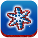 Hyde Park Winter Wonderland by Eventbase Technology, Inc.