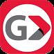 Gestion Comercial Dimerc by Dimerc S.A