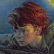 Peter Pan by al-khawarizimisoft